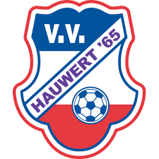 ⚽ Voetbalvereniging Hauwert 65 | Clubpagina | KNVB District West 1 |  Amateurvoetbal | HollandseVelden.nl